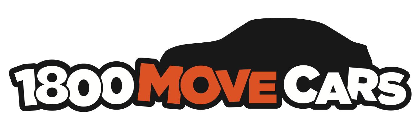 1800 Move Cars