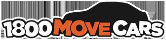 Move Cars
